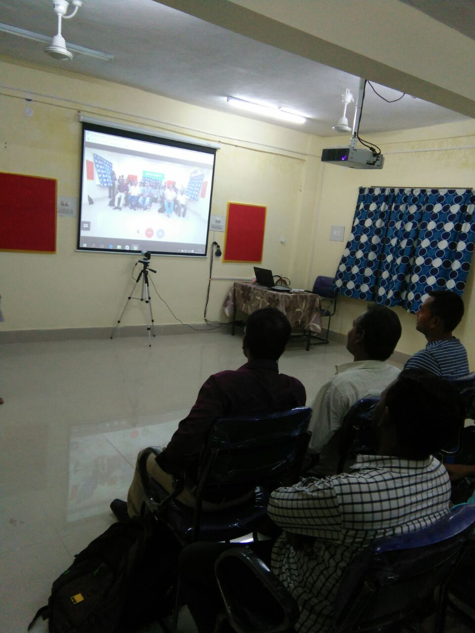 http://govpolytechgajapati.org/wp-content/uploads/2017/03/IMG-20170327-WA0001.jpg