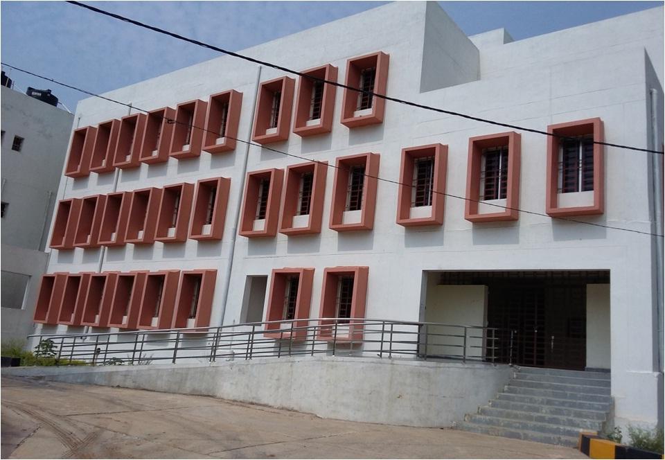 http://govpolytechgajapati.org/wp-content/uploads/2017/03/boys-hostel.jpg